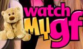 WatchMyGf
