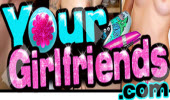 YourGirlfriends