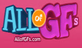 AllOfGfs