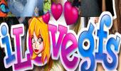 iLoveGfs