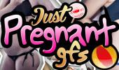 JustPregnantGfs