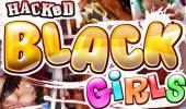 HackedBlackGirls