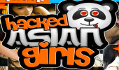 HackedAsianGirls