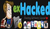 ExHacked