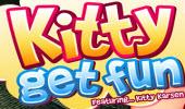 KittyGetFun