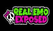 RealEmoExposed