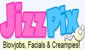 JizzPix