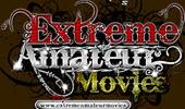 ExtremeAmateurMovies