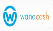 WanaCash