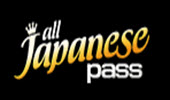 AllJapanesePass