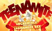 TeenAmite