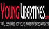 YoungLibertines