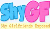 ShyGf