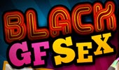 BlackGFSex