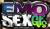 EmoSexGFs