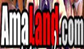 AmaLand