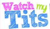 WatchMyTits